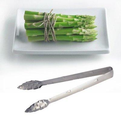 Asparagus Tongs (9
