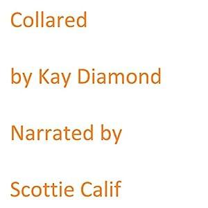 Collared Audiobook