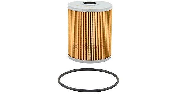 Bosch 72184 WS taller motor filtro de aceite: Amazon.es ...