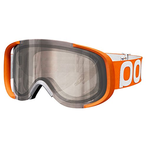 POC Cornea - 40312-1002 Orange - Orange