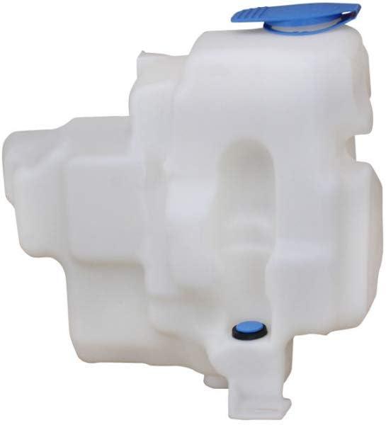 Dispensador de agua de la marca Gocht.: Amazon.es: Coche y moto