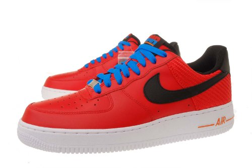 Nike Air Force 1 488298 604 (366), Größe 40