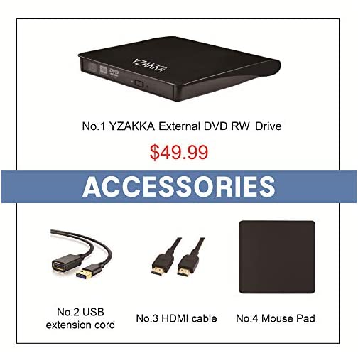 DVD-RW Burner 8GB DDR4 RAM Win 10 Home i5-9400T 256GB SSD 2020 Newest Lenovo IdeaCentre A340 multitouch All in one Desktop: 23.8
