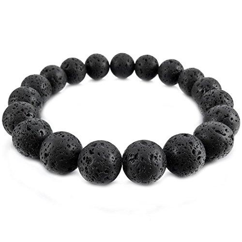 Joybeauti Healing Gemstone Birthstone Bracelets