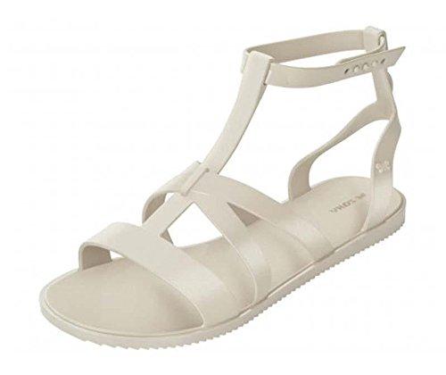 Zaxy Dual Womens Gladiator Sandals Sandals Sandals Parent B01N5F0XUM 2e4cc8