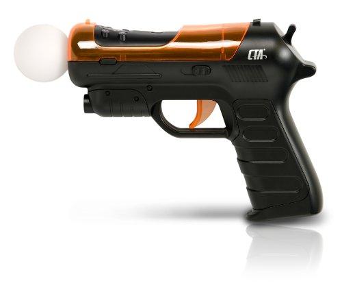 gun for ps3 - 9