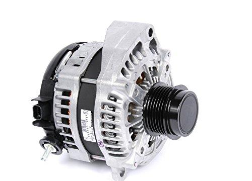 ACDelco 22949467 GM Original Equipment Alternator