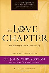 saint john chrysostom biography channel