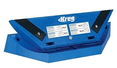 Kreg KMA2800 Crown-Pro Crown Molding Tool by Kreg