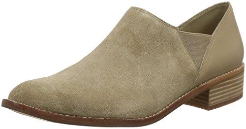 Aldo Women's Aucoin Loafers Beige (Beige / 36) online cheap price buy cheap enjoy buy cheap 2014 new sale choice AzNvH