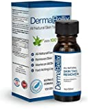 Dermabellix, All-Natural Skin Tag and Mole Remover