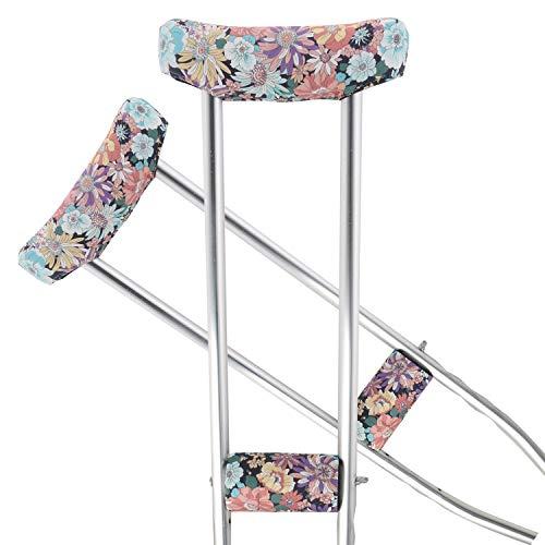Top Crutch Pads