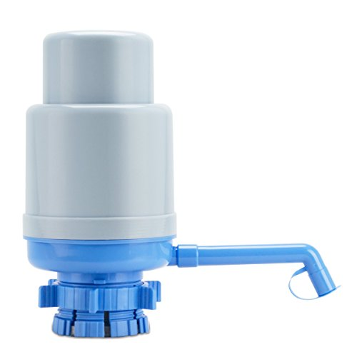 brio-universal-manual-drinking-water-pump-silver