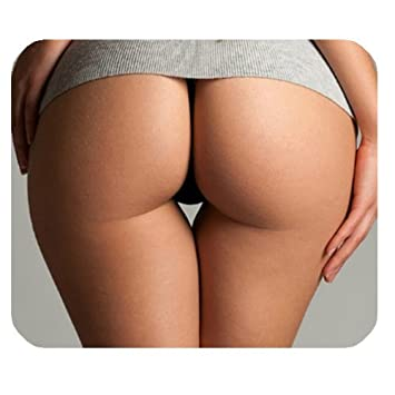 Hot Selling Fashion Mouse Pad, Mousepad (Sexy Girl,Big Ass Mouse ...