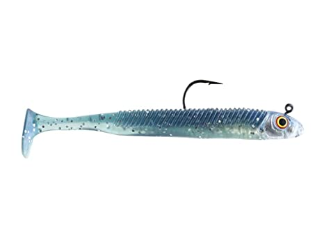 Storm 360GT Searchbait Minnow Fishing Bait