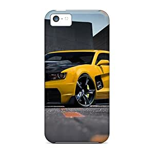 New Chevrolet Camaro (33) Cases Compatible With Iphone 5c
