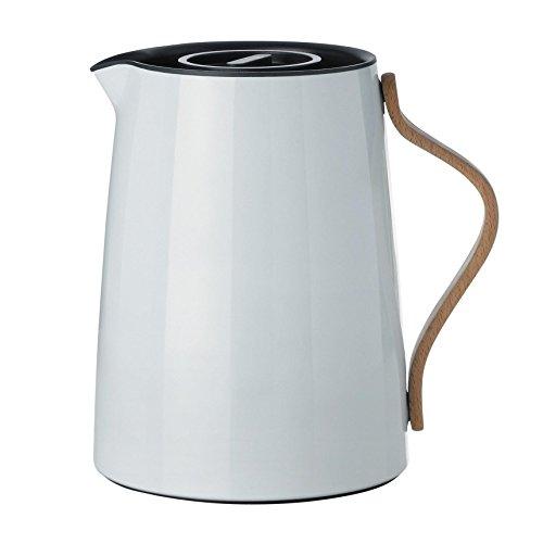 Stelton Emma Teapot Vacuum Jug 1l ()