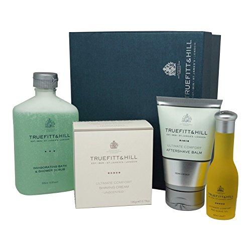 truefitt-hill-comfort-gift-set-cream-balm-oil-scrub