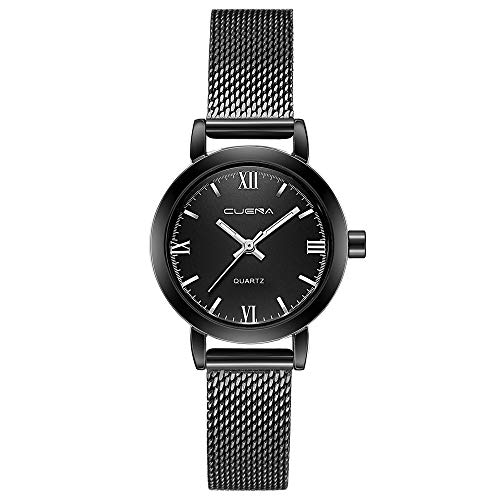 Women Watches On Sale,Teen Girls Quartz Analog Clearance Ladies Wrist Watch Fashion Watches for Women Gift Wristwatch by F_topbu watches (Image #3)