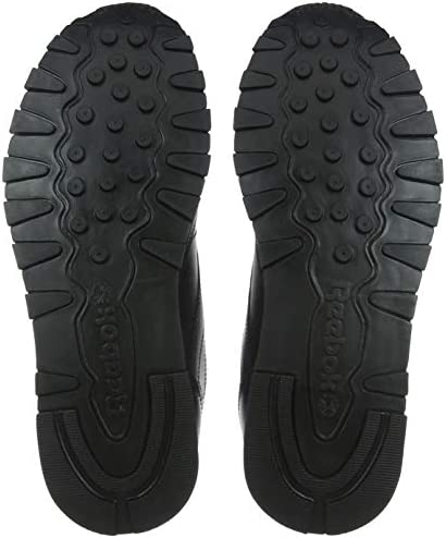 スニーカー クラシックレザー[Classic Leather](OC079)