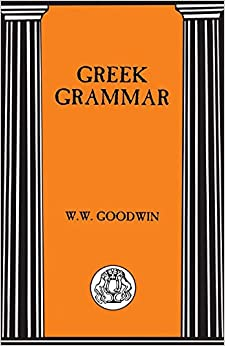 Como Descargar Con Utorrent Greek Grammar El Kindle Lee PDF