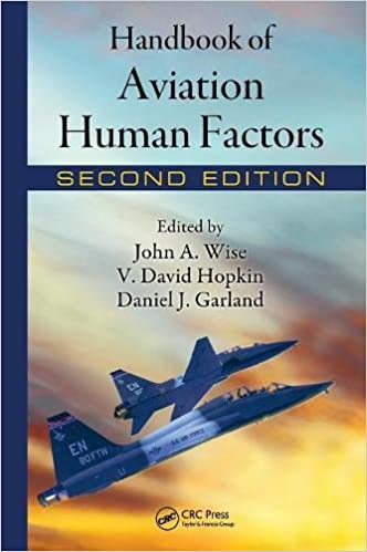??WORK?? Handbook Of Aviation Human Factors, Second Edition (Human Factors In Transportation (Hardcover)). Vision fourth leave puede special