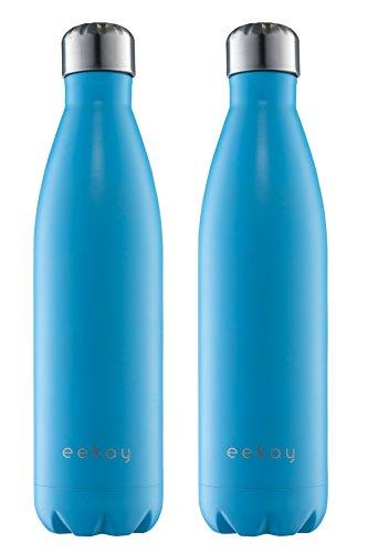 water hot bottle - 9