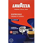 CAFFÈ PASSALACQUA DEUP - DECAFFEINATO - Box 150 CIALDE ESE44 da 7.3g
