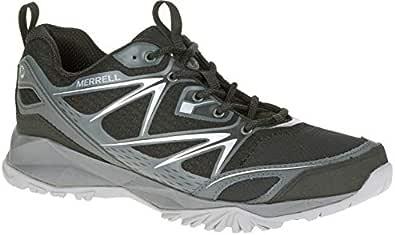 حذاء Merrell للرجال للركض أو المشي لمسافات طويلة