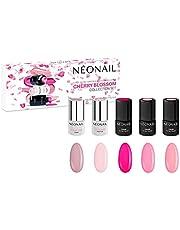 NEONAIL startersets