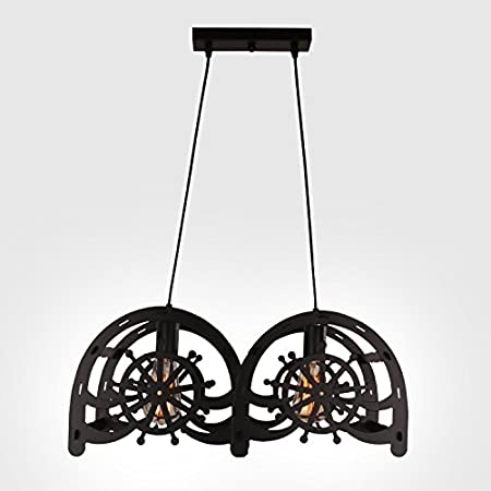 41bfDI58ahL._SS450_ Nautical Pendant Lights