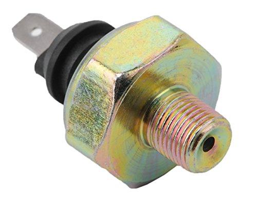 Bapmic 021919081B Oil Pressure Switch ()
