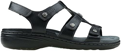 Planet Shoes Dahlia Womens Comfortable Leather Supportive