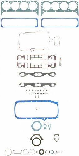Sealed Power 260-1735 Engine Kit Gasket Set
