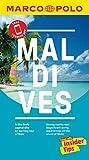 Maldives Marco Polo Pocket Travel Guide (Marco Polo Pocket Guides)
