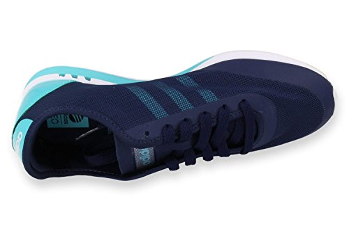 adidas NEO Style Racer TM W F98918, Turnschuhe