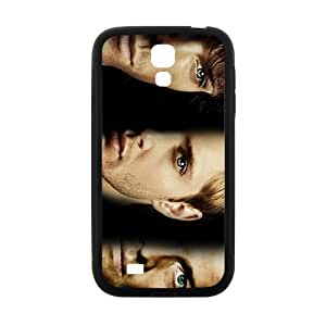 Supernatural Brand New And High Quality Hard Case Cover Protector For Samsung Galaxy S4