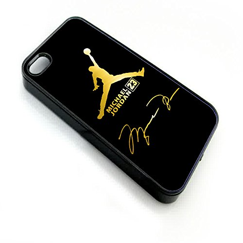 Jordan Treasure Iphone iPhone black