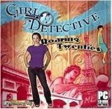 Selectsoft Publishing GIRLDET-ROATW Girl Detective - Roaring Twenties