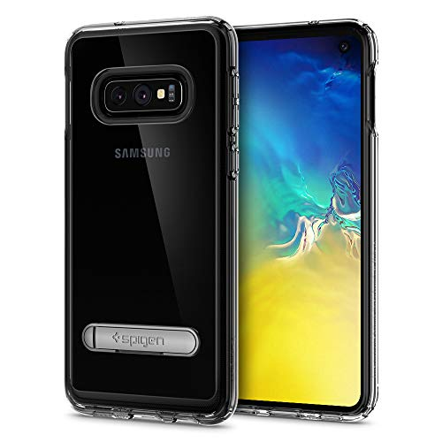 Spigen Ultra Hybrid S Designed for Samsung Galaxy...