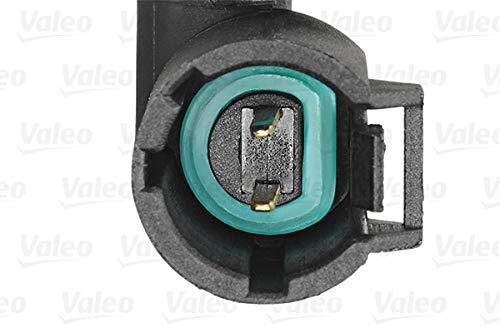 VALEO 254067 Z/ünd /& Gl/ühanlagen
