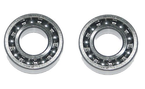 Feuling Outer Cam Bearing for Harley Davidson 1999-2006 Twin Cam models (exc. 2006 Dyna) ()