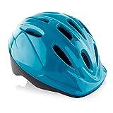 Joovy Noodle Helmet XS-S, Blue