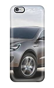New Maserati Suv Skin Case Cover Shatterproof Case For Iphone 6 Plus