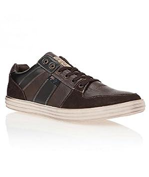 Baskets Homme Roadsign Maitland Loisirs et Chaussures Sports 1BxdP4wq