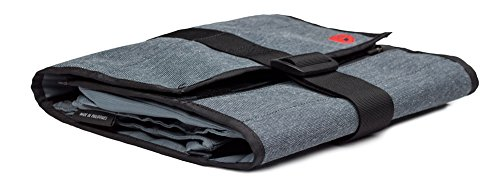 grand-trunk-explorer-large-toiletry-bag-mountain-grey