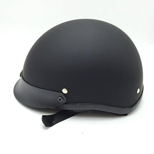 Harley Davidson Dot Helmet - 7