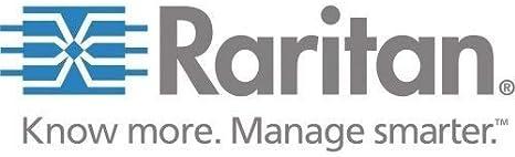 Raritan Ezcbl-18 Kvm Cable Adapter Mini-din Keyboard//mouse 5.91 Ft ps//2