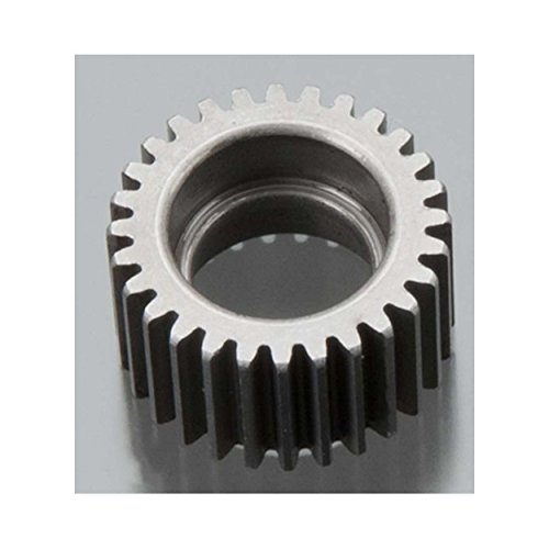 Racing Transmission Gear - Robinson Racing Products 1551 Wraith Hardened Steel Idler Gear