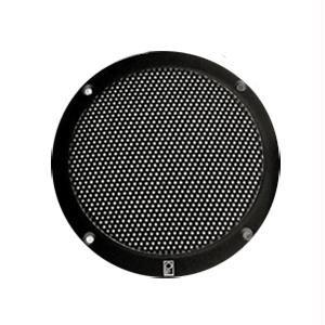 POLY-PLANAR MA4055 (B) ROUND 580 WATTS